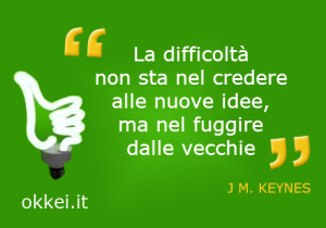 citazioni marketing okkei.it