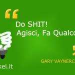 web marketing roma, fa qualcosa