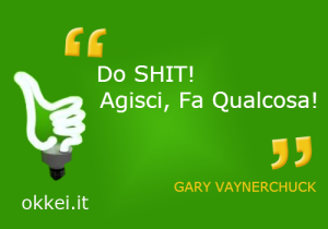 web marketing roma, fa qualcosa