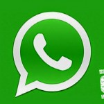whatsappmarketin2 x instagram