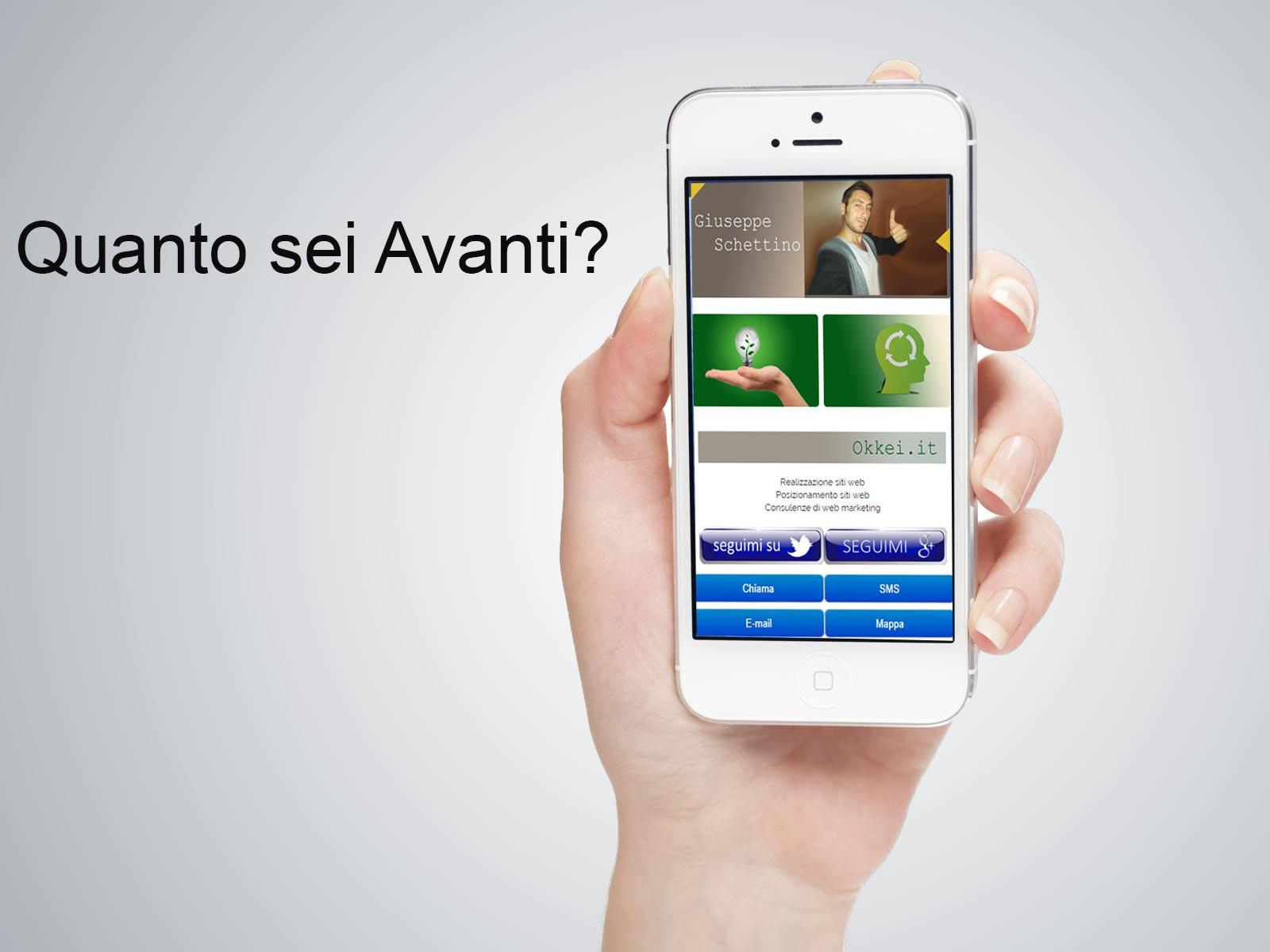 Strumenti di mobile marketing 4 strumenti gratuiti