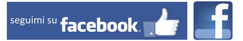 facebook logo banner