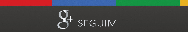 google plus logo - banner