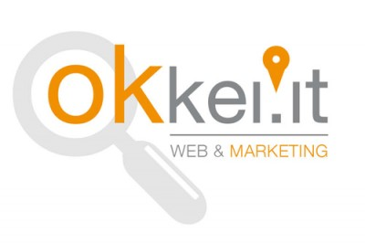 okkei.it logo