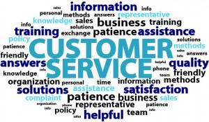 Servizio Clienti - assistenza clienti