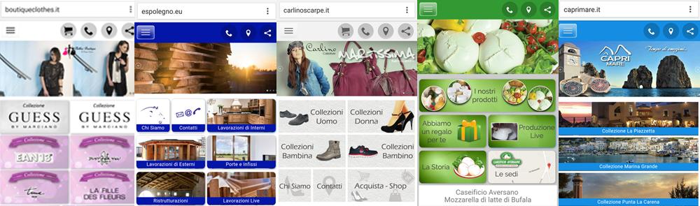 gruppo-siti-web-mobile-responsive