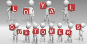 Fidelizzazione Clienti | clienti fidelizzati