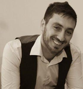 Giuseppe schettino - seo roma