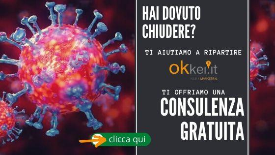 consulenza seo roma gratuita