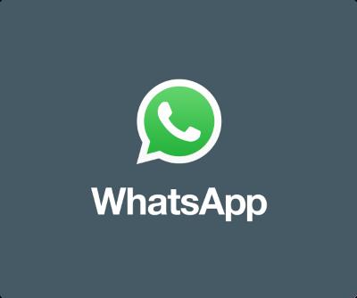 contatti whatsapp Giuseppe Schettino Web Marketing Castelli Romani